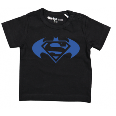 "T-shirt  ""Superman"""