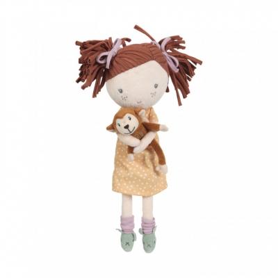 Little Dutch Knuffelpop Sophia 35cm